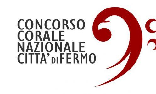 FCF 2021 – XI Concorso Corale Nazionale Città di Fermo